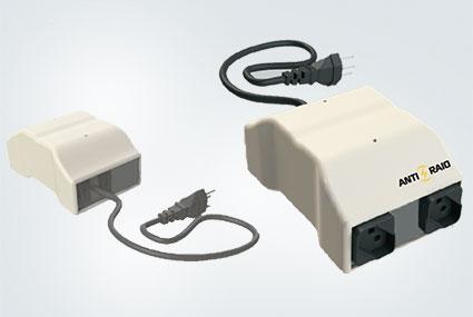 Eletro 2000